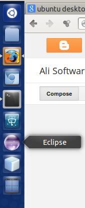 eclipse-unity-ss