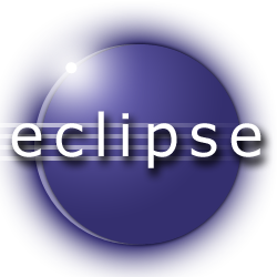 Instal Eclipse & Android SDK di Linux dan Windows