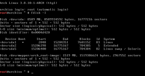 arch-ss2
