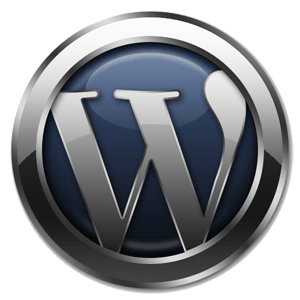 WordPress Menghilangan Notifkasi FTP Credentials di GNU/Linux