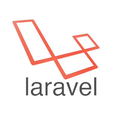 Laravel 5.2 – Dot ENV (Environment Configuration)