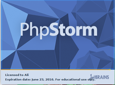 php-storm-7