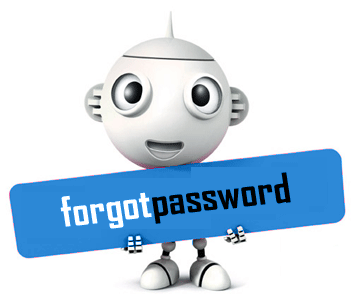 Reset Password Akun Root Pada Mariadb/MySQL di GNU/Linux